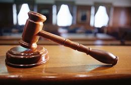 裁判離婚のイメージ